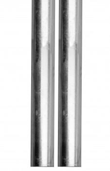 Tubi precisione acciaio - EN 10305-3 - EN 10305-5